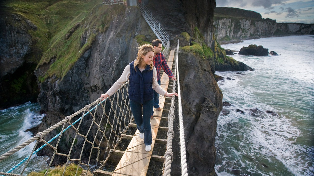 TTE29_KD_rope_bridge_2_28_11_2011_05