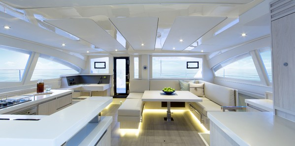 TTE29_PYC_51-Powercat-(Light)-Moorings-Interior-5447