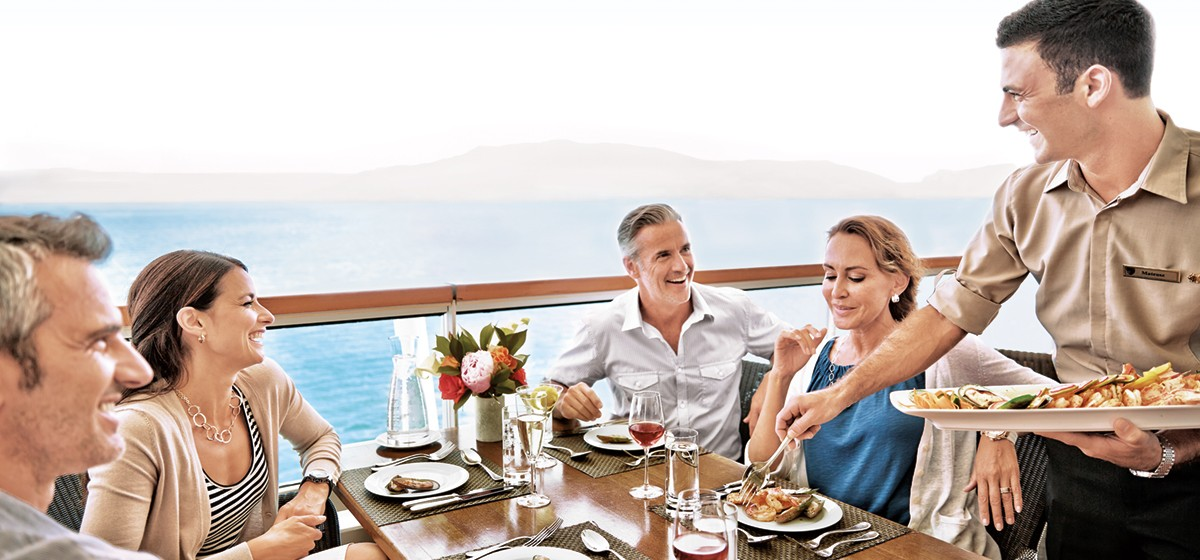 13-493-Seabourn-73-CollonadePatioGroup-011847CN_EXP_10.16.16