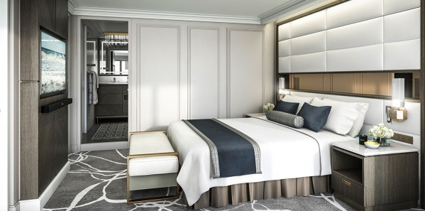 Esprit-OWNERS-SUITE-BEDROOM-rendering