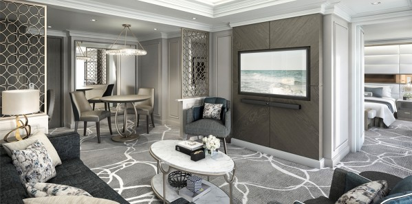 Esprit-OWNERS-SUITE-LIVING-rendering