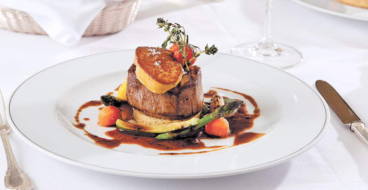 TTE30_REG_MAR-Signatures-0763-Beef-Tournedos-Rossini