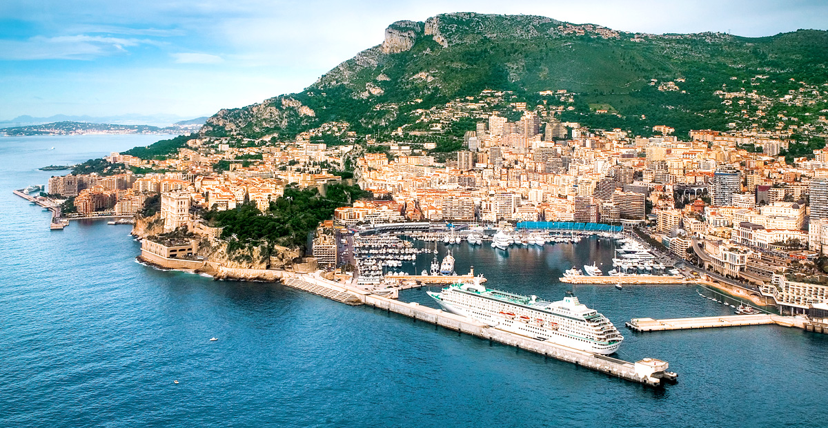 TTE30_PCD_Crystal_Symphony_Med_Monte_Carlo_Aerial