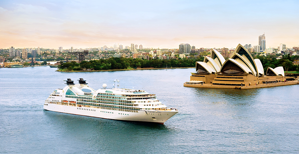 TTE30_PCD_Seabourn_Odyssey_in_Sydney_Harbor_F