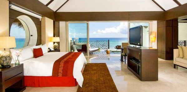 TTE31_BR_oceanview-ambassador-suite-at-grand-velas-riviera-maya-03