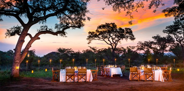 TTE31_UV_Ulusaba-Ulusaba-Bush-Dinner-2_R1