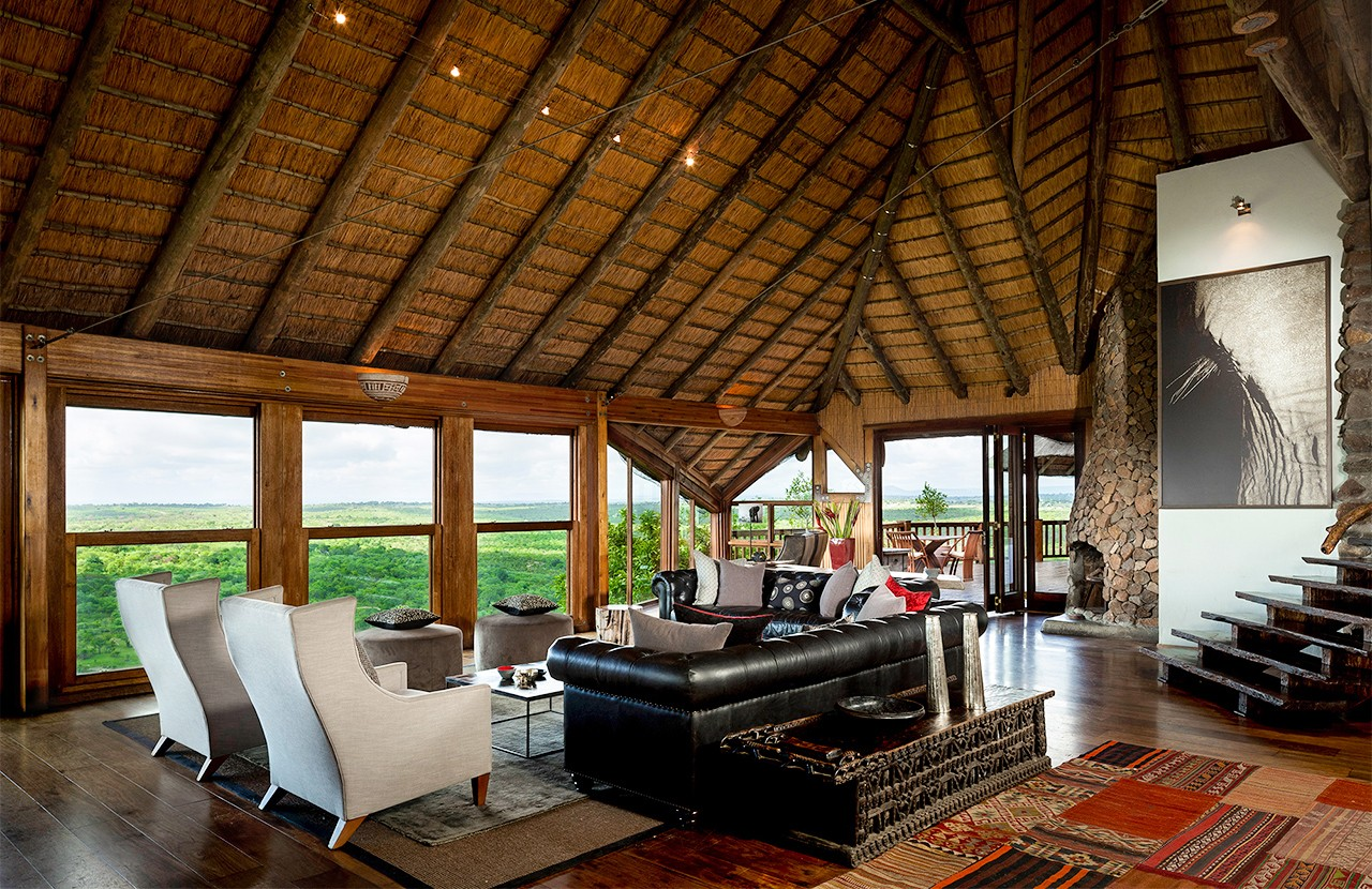 TTE31_Ulusaba-Rock-Lodge-lounge_R1