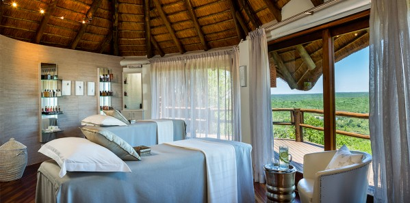 TTE_UV_Ulusaba-Aroma-Boma-Spa-Rock-Lodge_R1