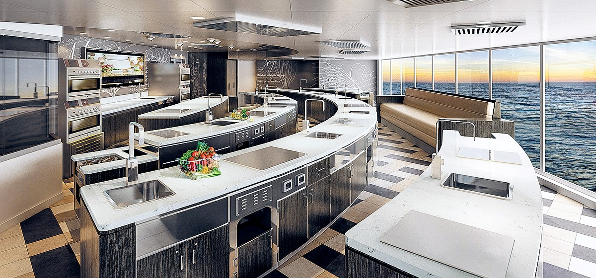 TTE32_BON_EXP-Culinary-Arts-Kitchen