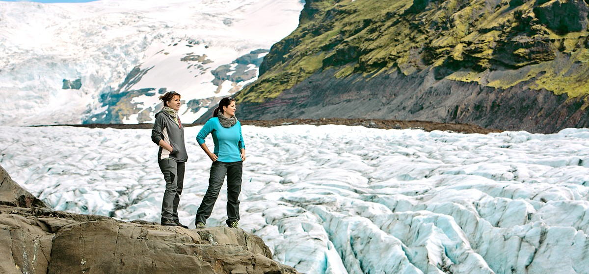 TTE32_GLO_stock-photo-77785833-vatnajokull-iceland