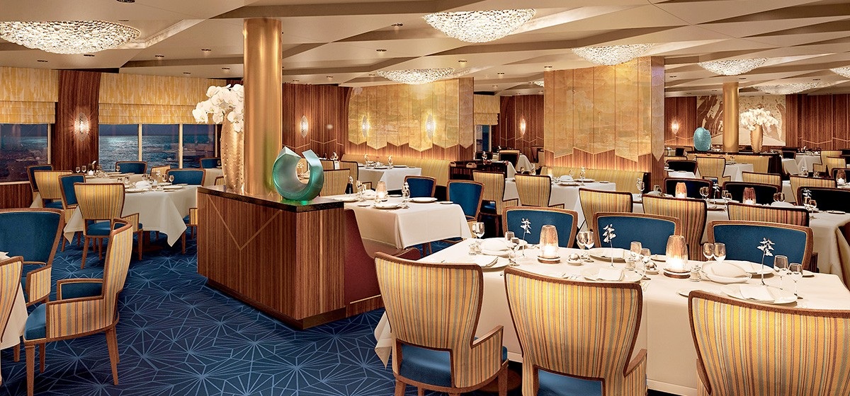 TTE32_HOLL_Koningsdam_Pinnacle_Grill