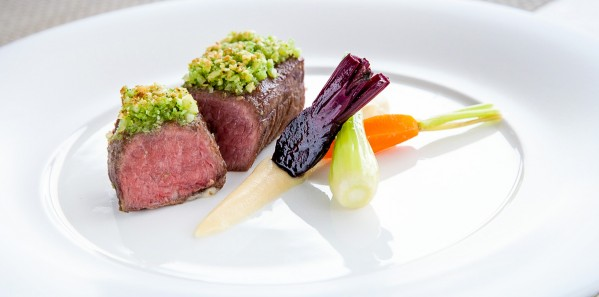 TTE33_CRY_Crystal_Cruises_Modern_Cuisine_Prego_Lamb