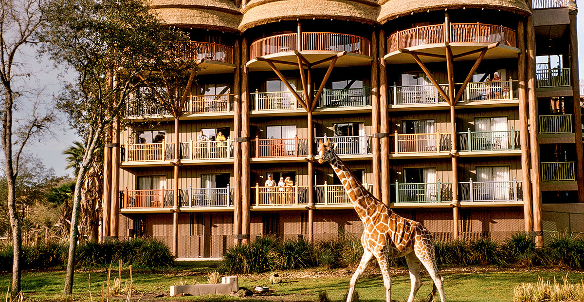 TTMo33_DIS_Disney's-Animal-Kingdom-Lodge