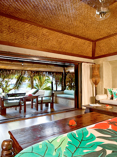 Pacific-Resort-Aitutaki---Premium-Beachfront-Bungalow