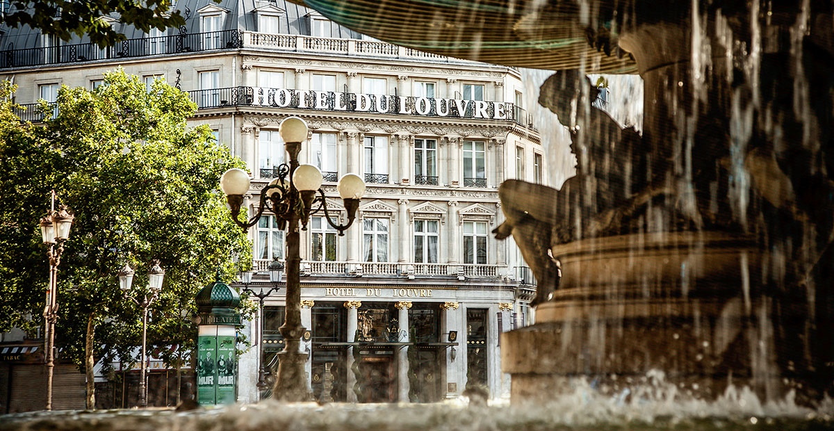 TTMoJUL_HOTELS_Hotel-du-Louvre-Exterior-Fountain-Day-(1)