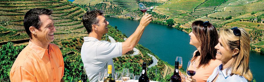 TTMo-July-Cruise_AMA_Sandeman_Winery_Tasting_Douro_Valley