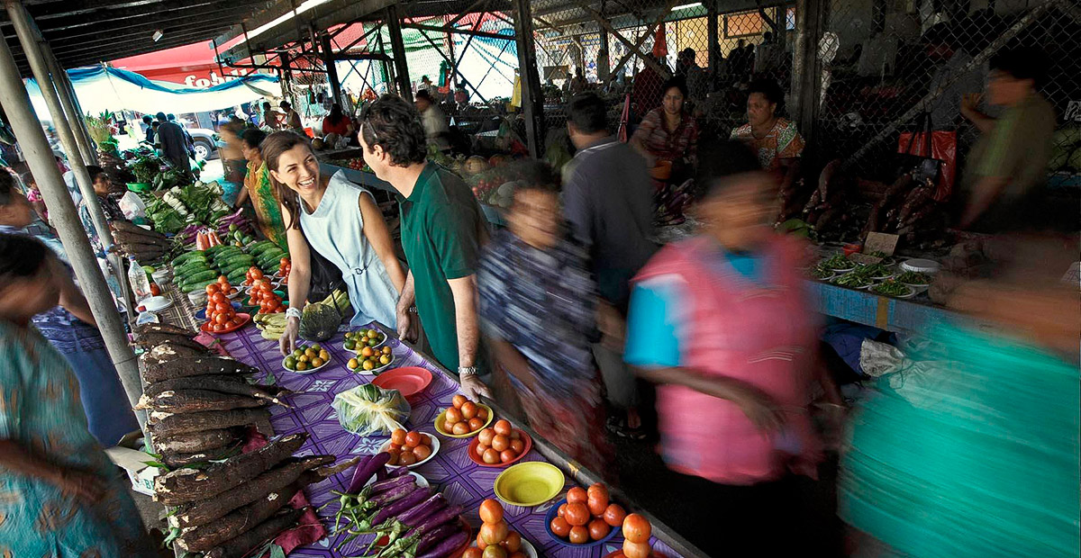 TTMo-July-Cruise_FIJI_12371201_1141546195869807_1612874581580640703_o_Sigatoka-Markets