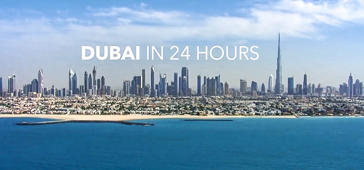 1112_DubaiWA_Dubai-in-24-hours-screen-shot-copy