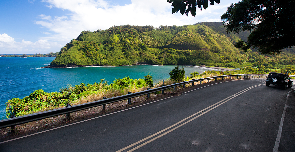 1112_HI_Road-to-Hana-1_Maui