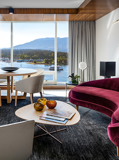 15585_HOTELS_Fairmont-Pacific-Rim