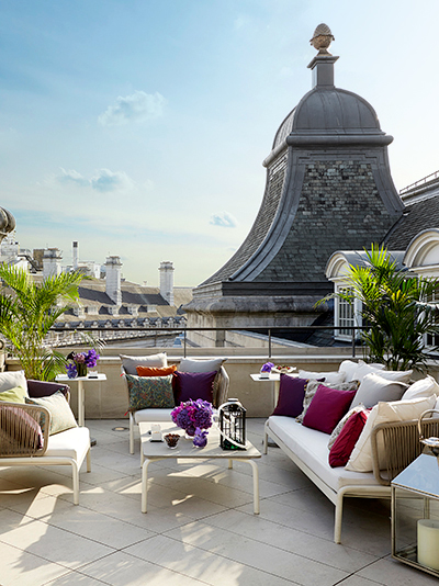 15585_HOTELS_Hotel-Cafe-Royal---Dome-Penthouse---Terrace-4
