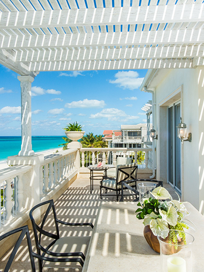 15585_HOTELS_The Palms Turks and Caicos_ Penthouse_Balcony