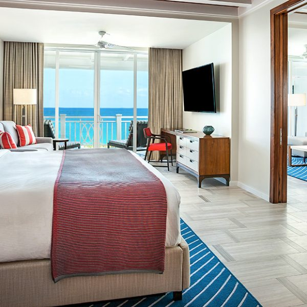 15585_BAH_OneAndOnly_OceanClub_Accommodation_HartfordWingSuite_Bedroom_HR