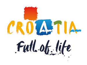 16576_CROA_Croation-National-Tourist-Office