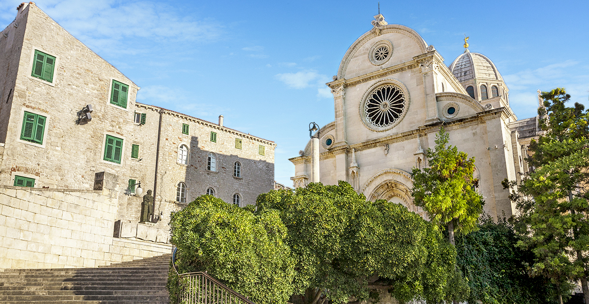 16576_CROA_sibenik-st-james-cathedral-optimized-for-print-zoran-jelaca