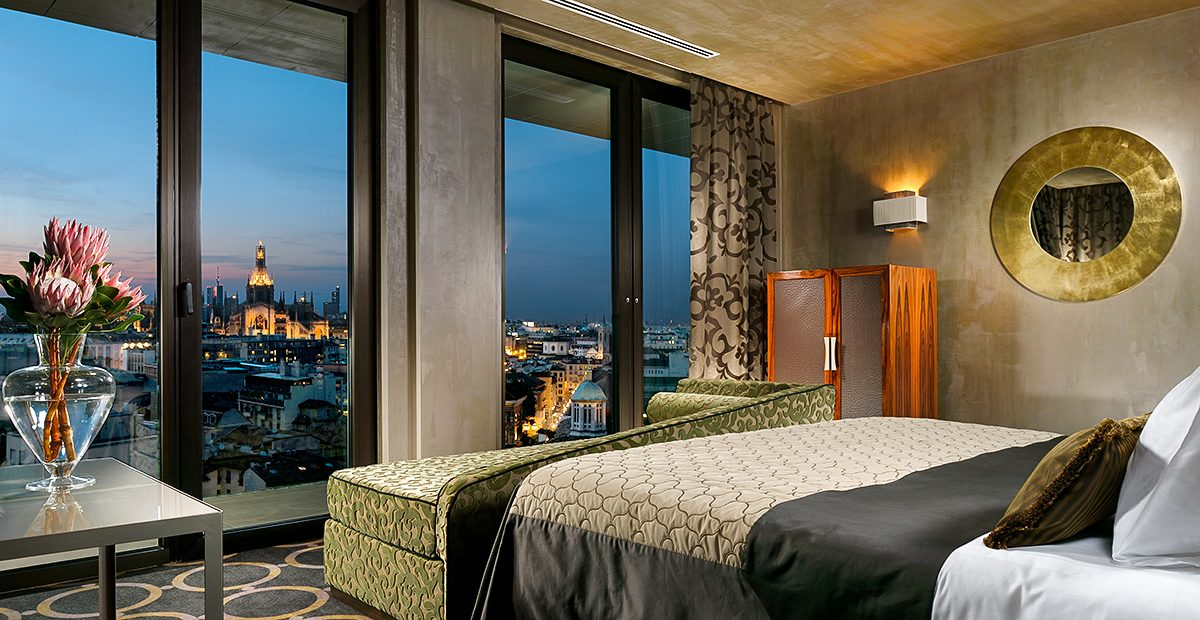 16576_HOT_Uptown-Palace_PresidentialSuite_Bedroom