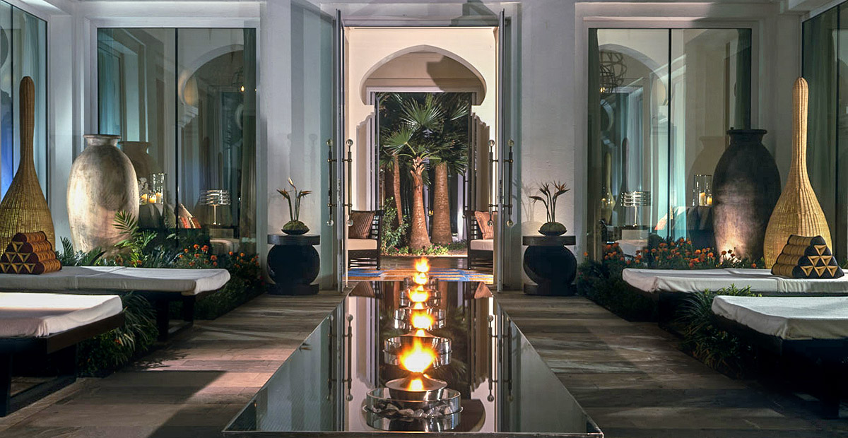 17759_DUBAI_Spa_Courtyard_28791