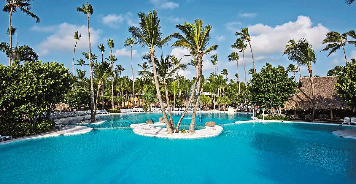 17759_TRAVEL_Iberostar-Bavaro-Suites