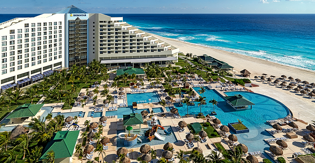 17759_TRAVEL_Iberostar-Cancun