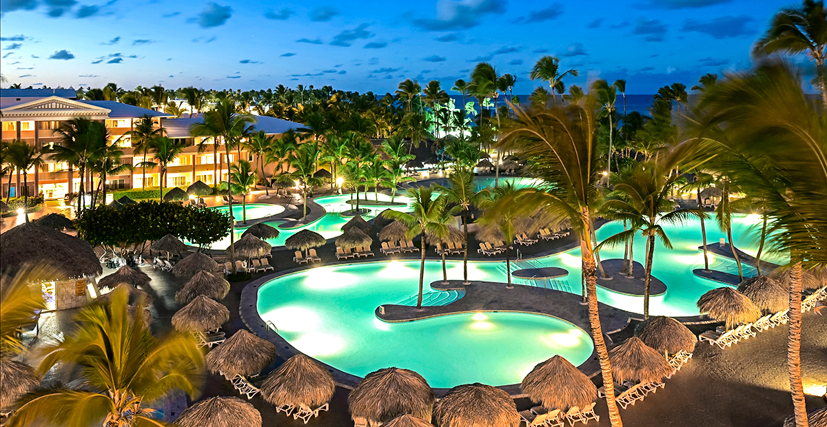 17759_TRAVEL_Iberostar-Dominicana
