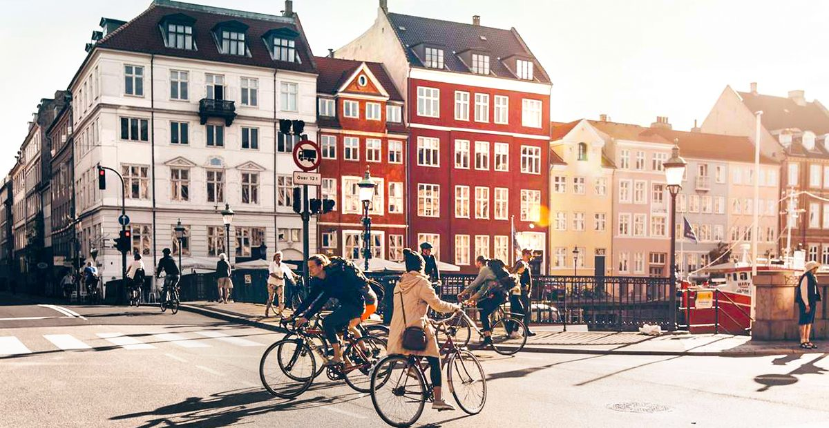 18316_SIL_Cykel-nyhavn-1600px