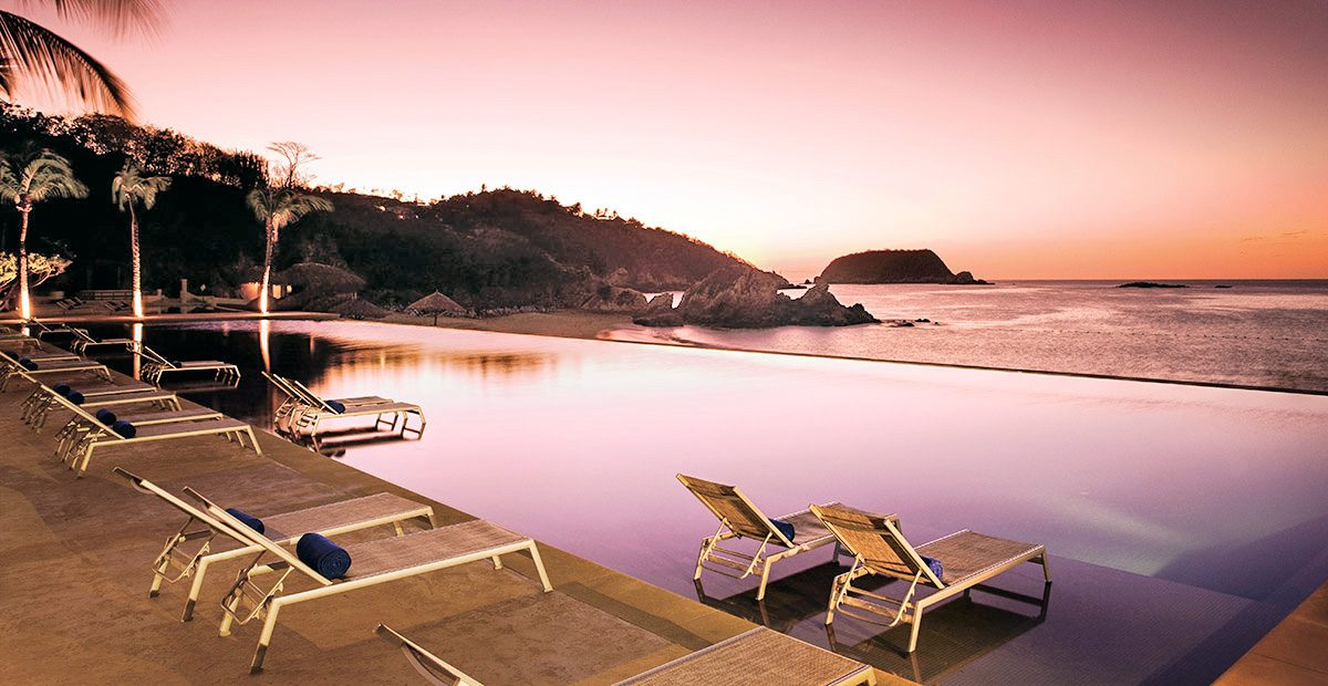 19032-TR_IMP_Dreams Huatulco Resort & Spa