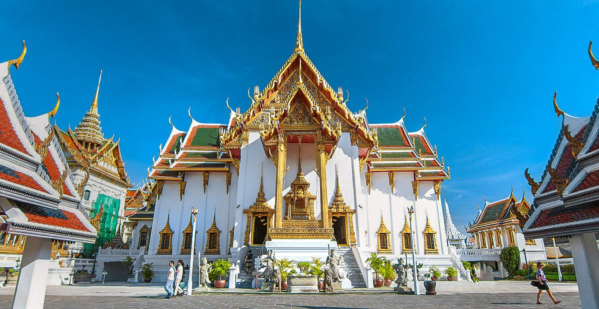 19457_THAI_GrandPalace--3
