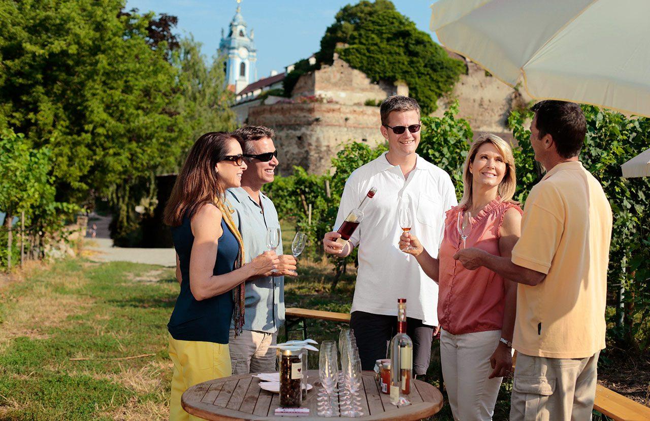 20563_AMA_Durnstein_Wine_Tasting