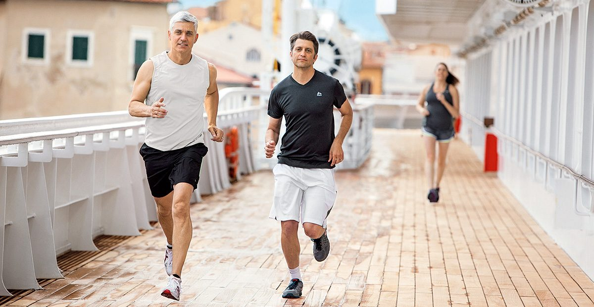 20563_CC_cc_lifestyle_jogging