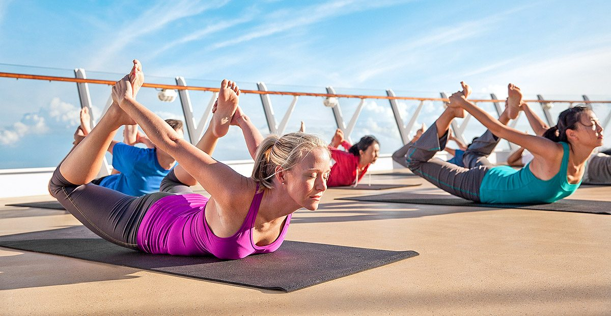 20563_RCI_yoga_256
