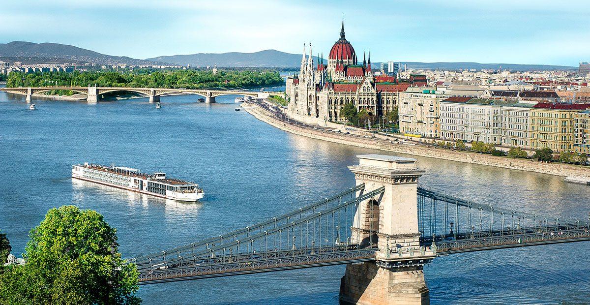 21421_CC_Longships_Budapest_Horiz