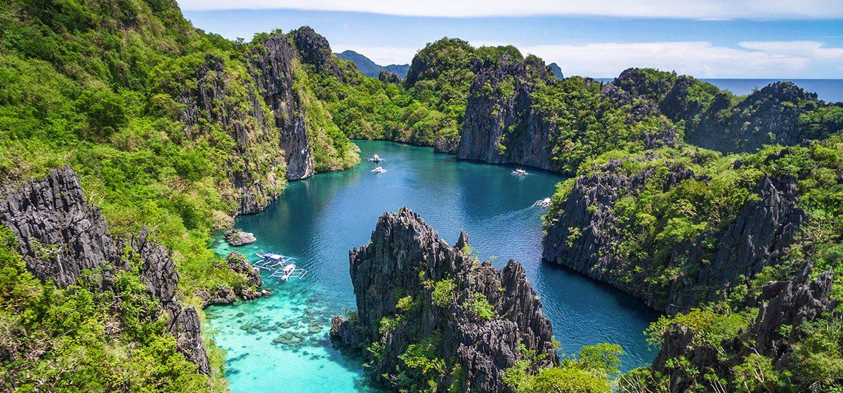 21963_Philippines_874125226