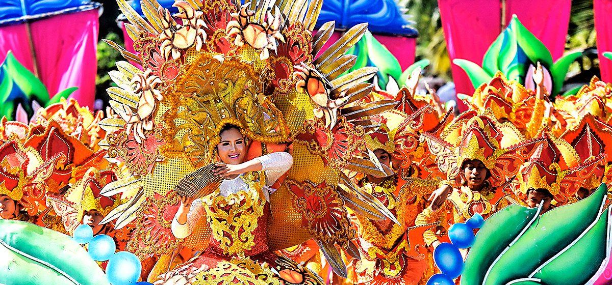 21963_Philippines_Alimango-Crab-Festival
