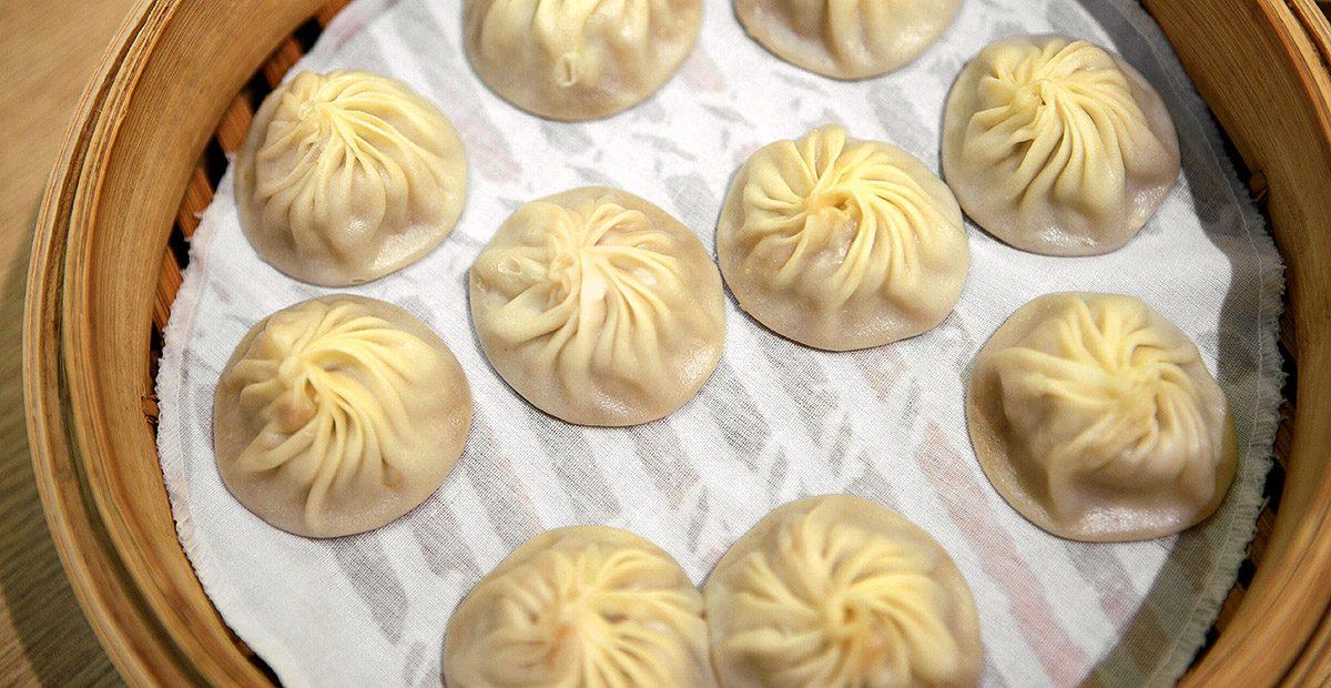 21963_TAI_DinTaiFung Dumplings(1)