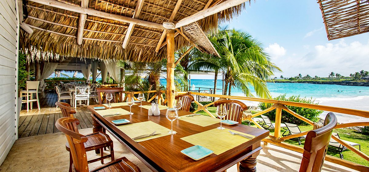 219363_DOMREP_La-Palapa-Restaurant_1744