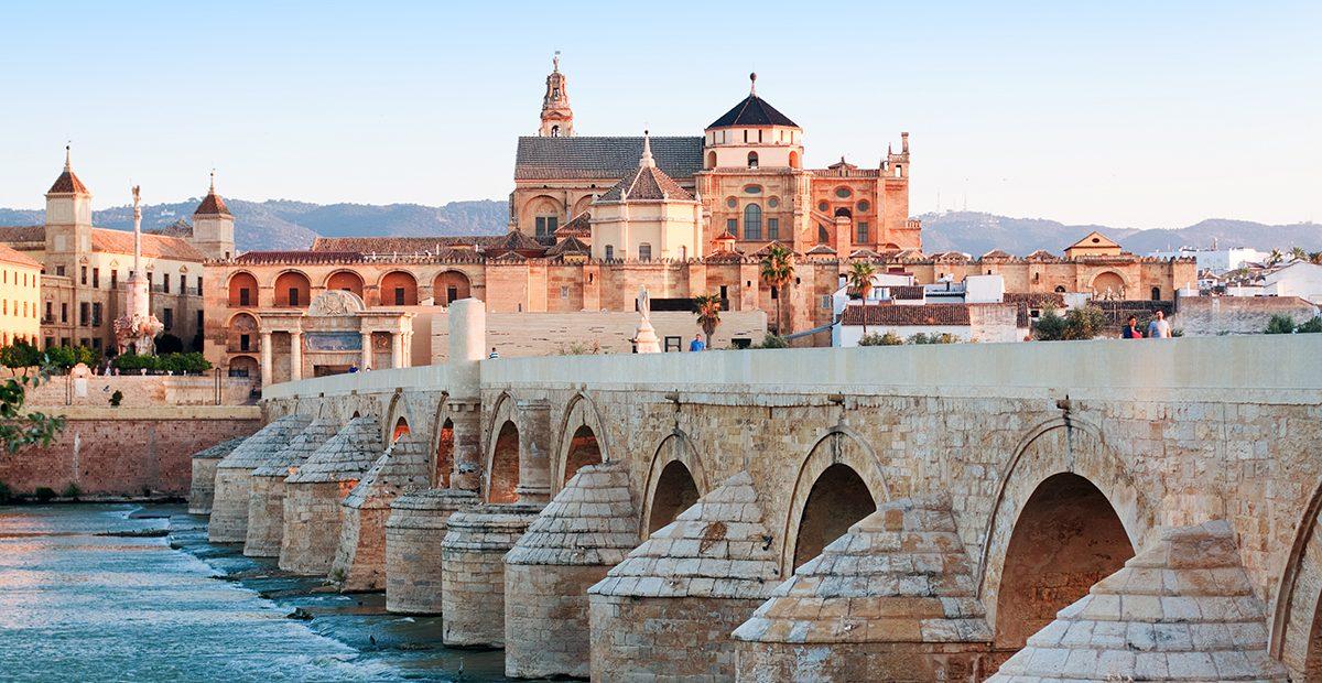 21963_Andalucia_503324540