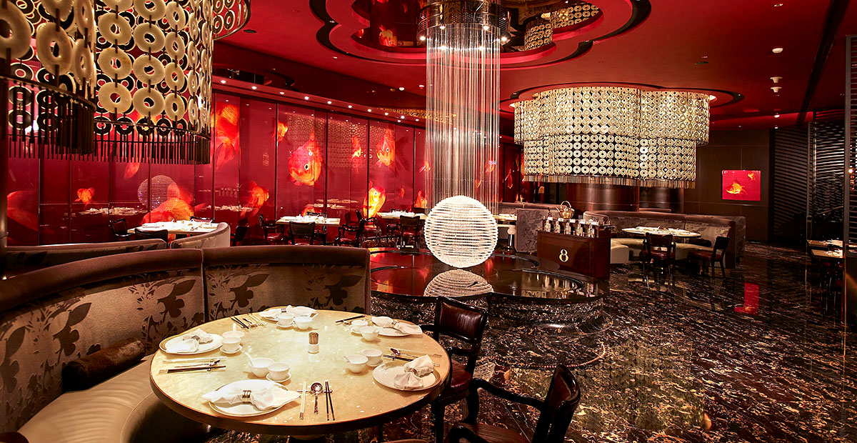 22653_MACAO_The Eight Interior 2