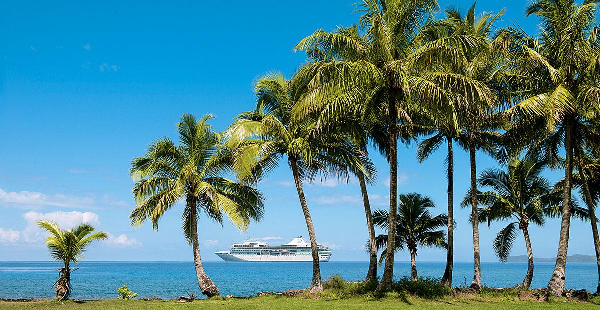23915_PAUL_CG.V_Fiji_Ship_7755_ed-hi