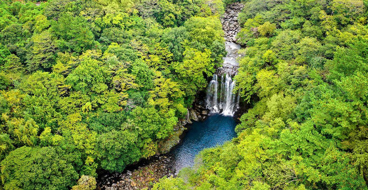 24739_KOR_1219002201811005k_Cheonjeyeon Falls
