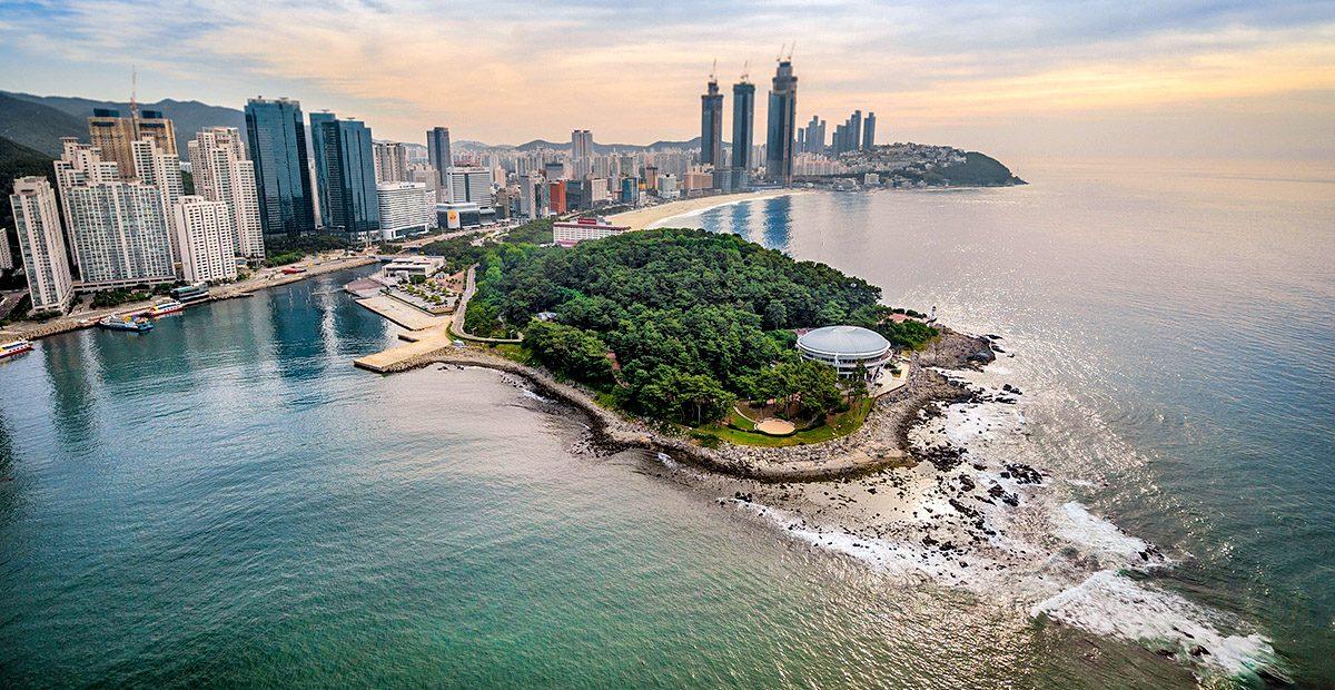24739_KOR_1318028201806001k_Haeundae Dongbaekseom Island